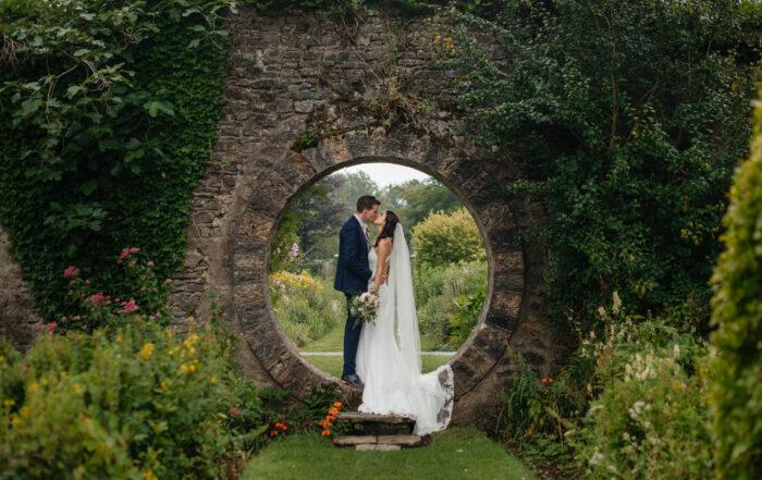 Mount Juliet Estate Wedding Photos header