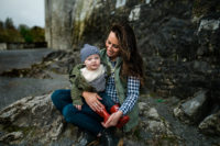 Top Portrait and Family Photographer in Dublin Family Photography Dublin Lifestyle Family Session Ireland 1