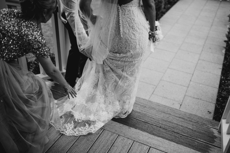 Farnham Estate Wedding Cavan Wedding Photographer-360