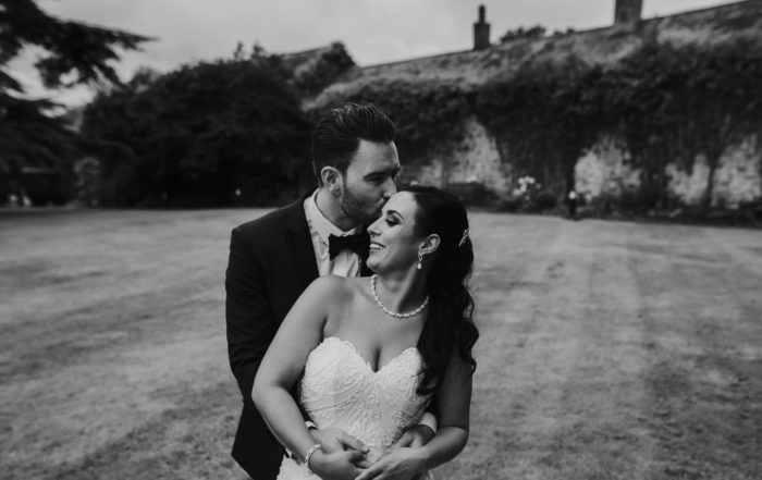 Farnham Estate Wedding Cavan Wedding Photographer-371