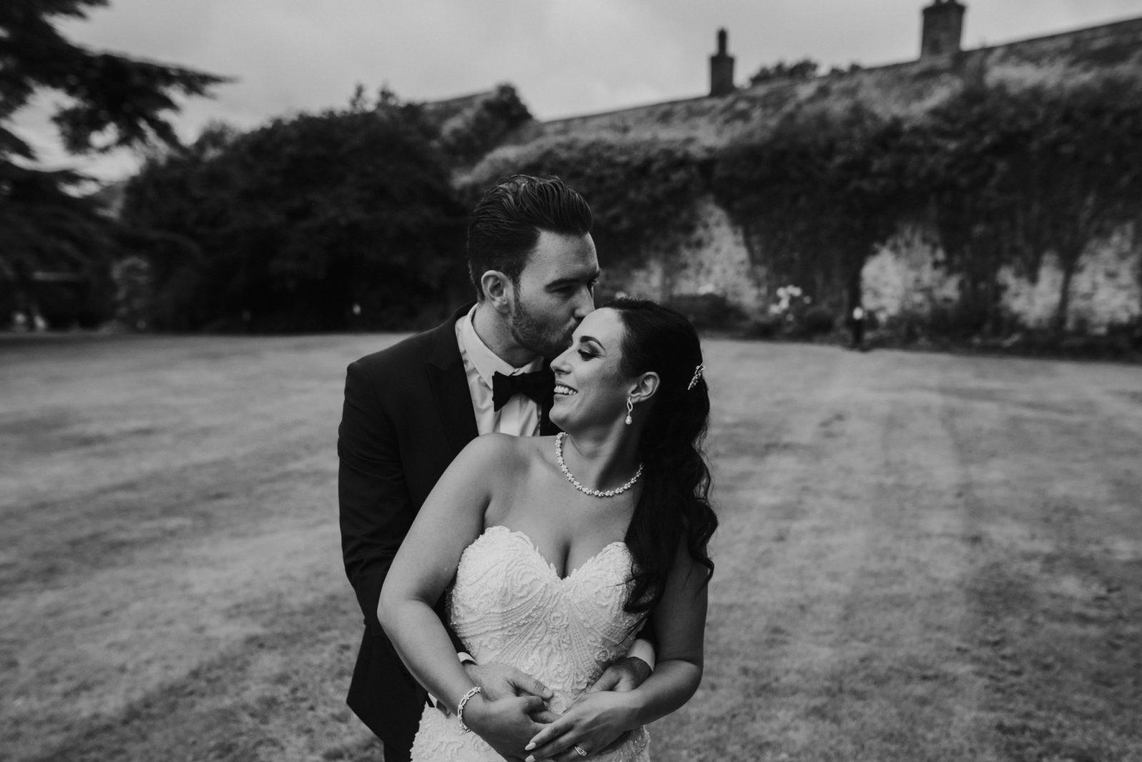 Farnham Estate Wedding Cavan Wedding Photographer-371