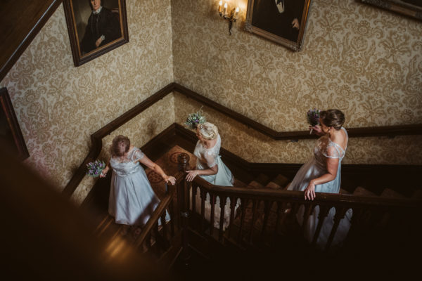 Kilronan Castle Wedding Irish Wedding Photographer Castle Wedding in Ireland-137