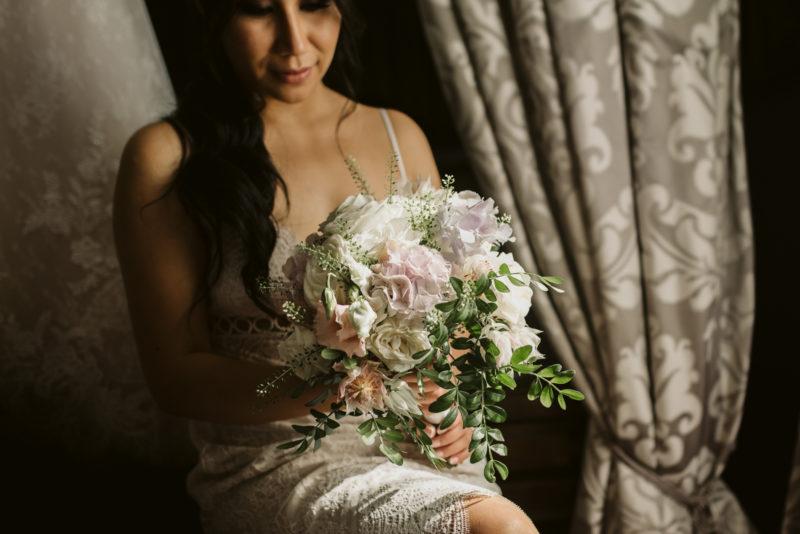 ballymagarvey village wedding photographer Documentary Wedding Photographer Meath Dublin Kildare Wedding Flowers Dublin-2