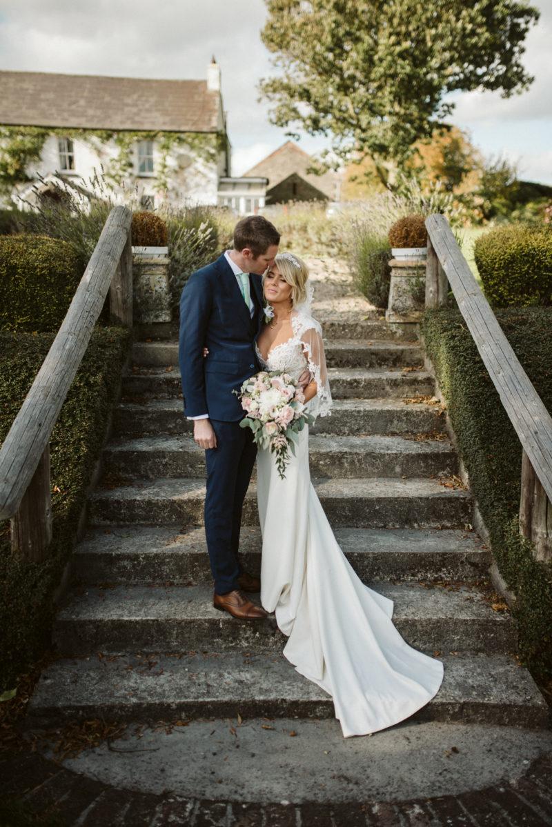 Irish Elopement_Ardgillan Castle Wedding_ Ardgillan Castle Wedding Photographer_Top Dublin Wedding photographer 2