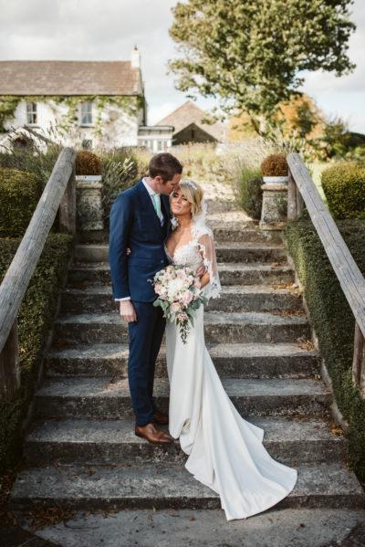 Glebe House Skerries Wedding Drogheda Wedding Photographer