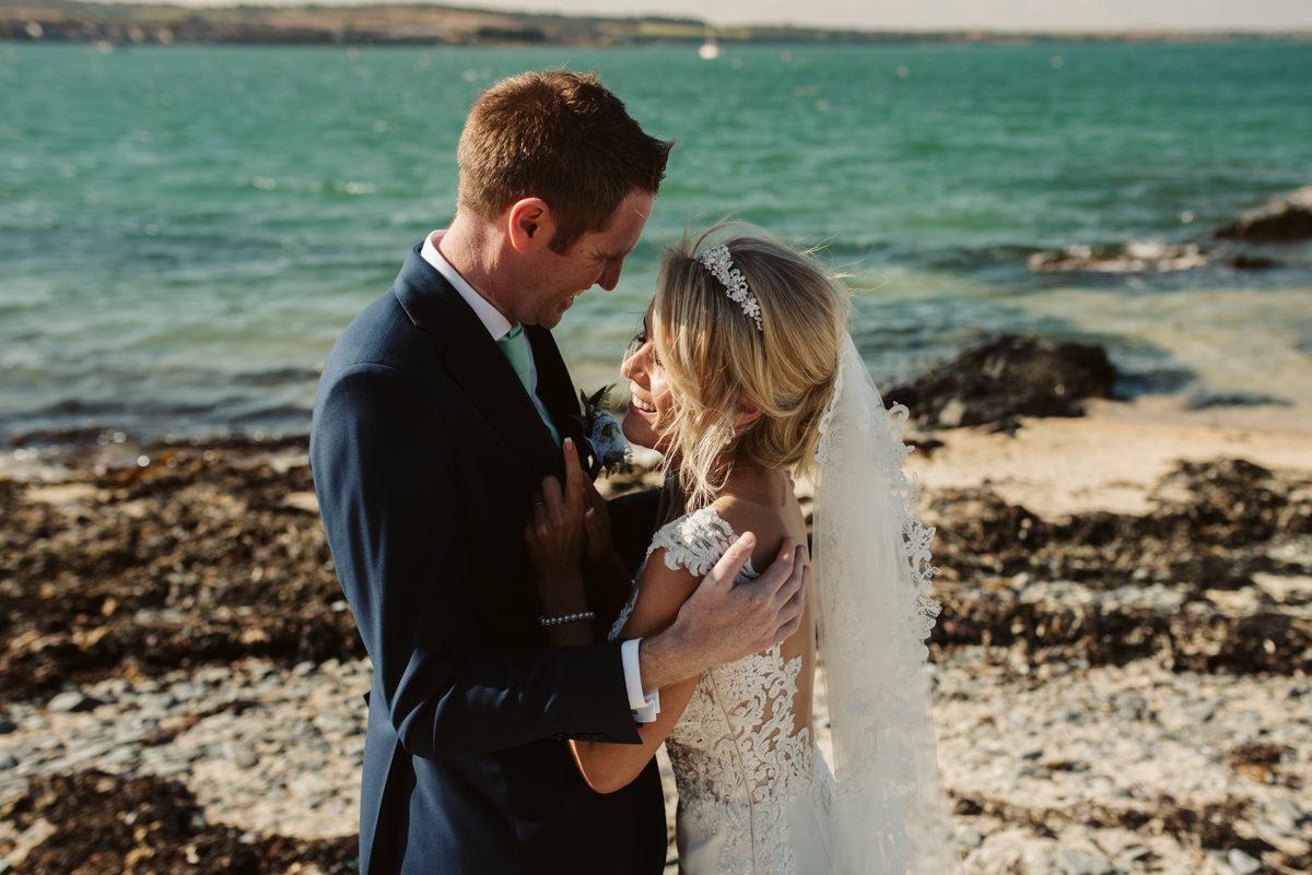 Top Wedding Photographer Ireland Dublin -130
