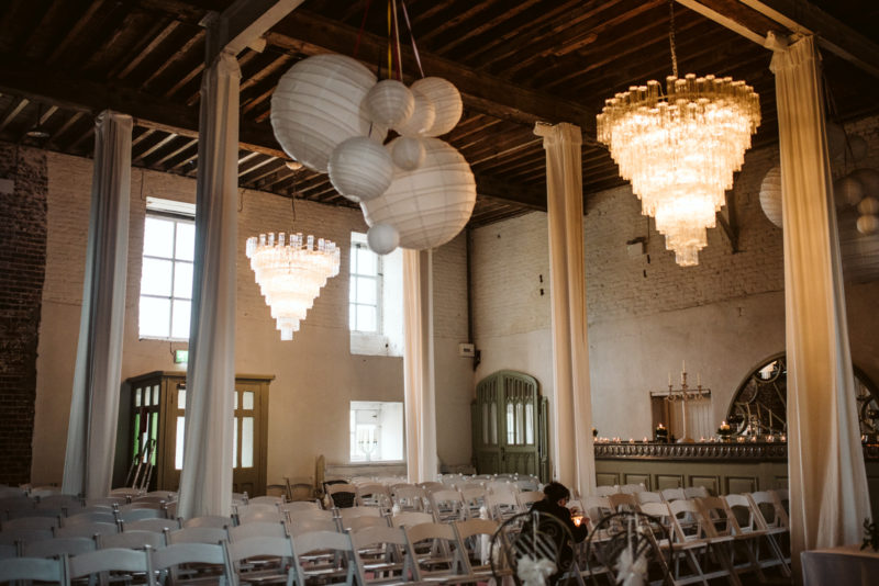 The Millhouse Slane Wedding Meath Wedding Photographer-65