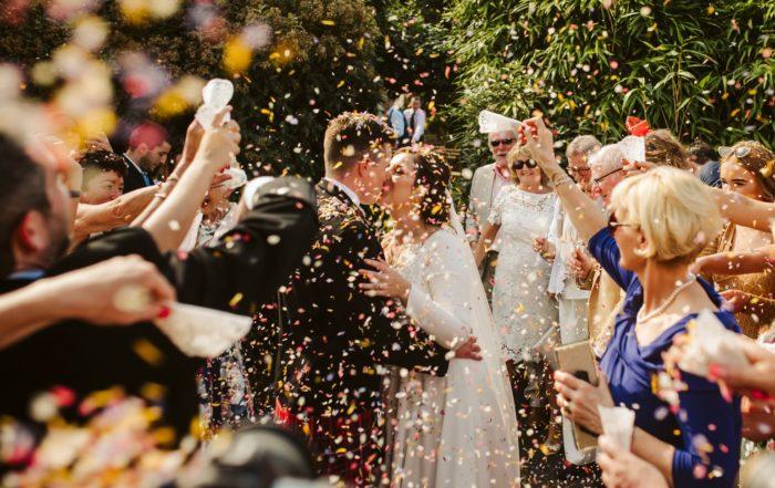 Intimate Irish Wedding-Ballymagarvey Wedding-Wedding Photographer Dublin-Irish Elopement- Elopement in Ireland Photographer
