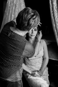 Dublin Wedding Clontarf Castle Wedding Photography Top Dublin Photographer-26