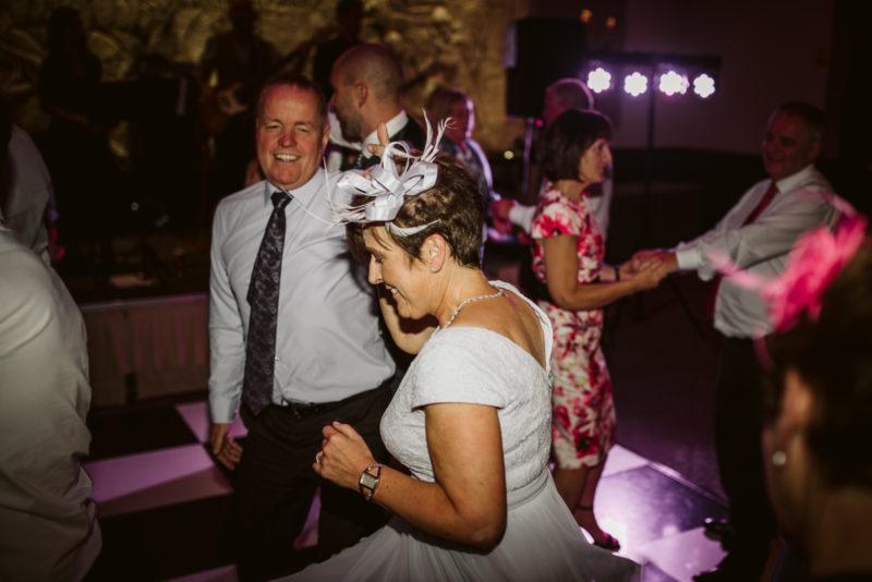 Dublin Wedding Clontarf Castle Wedding Photography Top Dublin Photographer-552