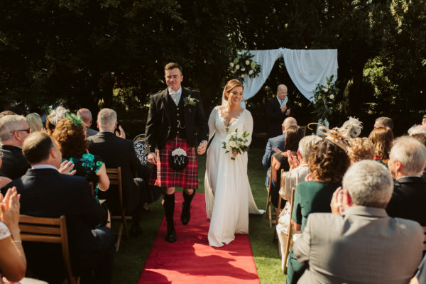 Rathsallagh House Outdoor Wedding-Wicklow Wedding Photographer Rathsallagh-2
