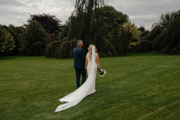 Bellinter House Wedding Photos-Wedding Photographer Navan 1