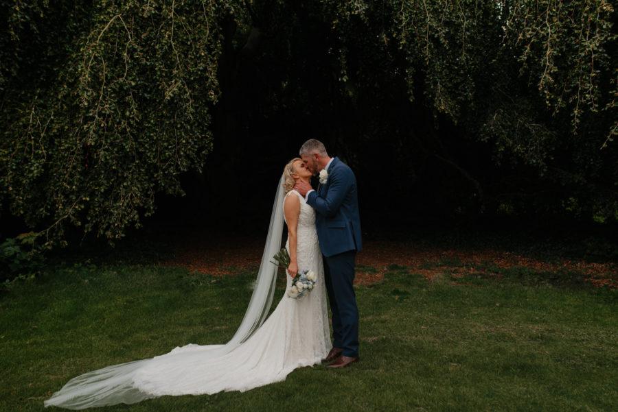 Bellinter House Wedding Photos-Wedding Photographer Navan