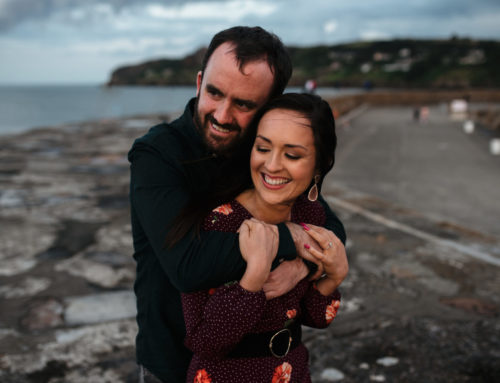 L + A ~ Howth Session
