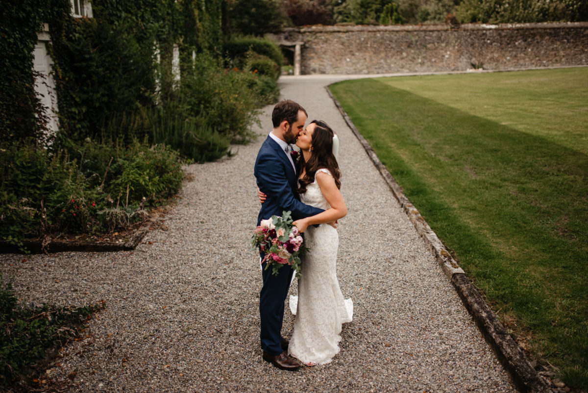 Lough Rynn Wedding Photos Top Wedding Photographer in Ireland