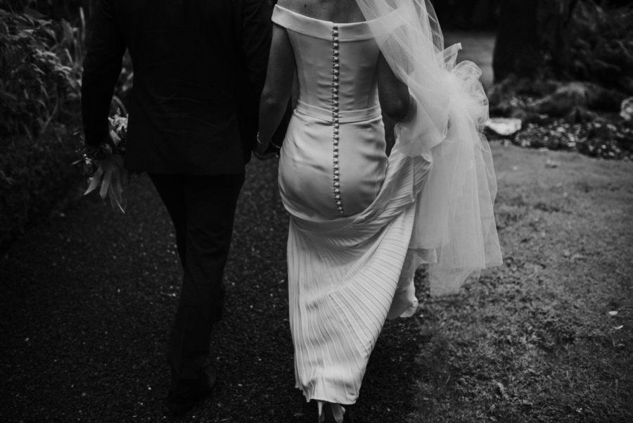 Rathsallagh House Wedding Photos Wedding Photographer Wicklow Dublin and Kildare-41