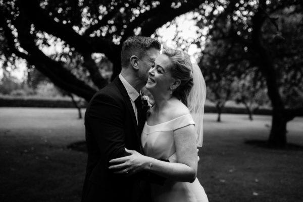 Rathsallagh House Wedding Photos Wedding Photographer Wicklow Dublin and Kildare-46