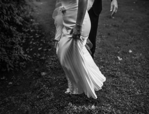 S + M | Rathsallagh House | Wicklow Wedding, Ireland