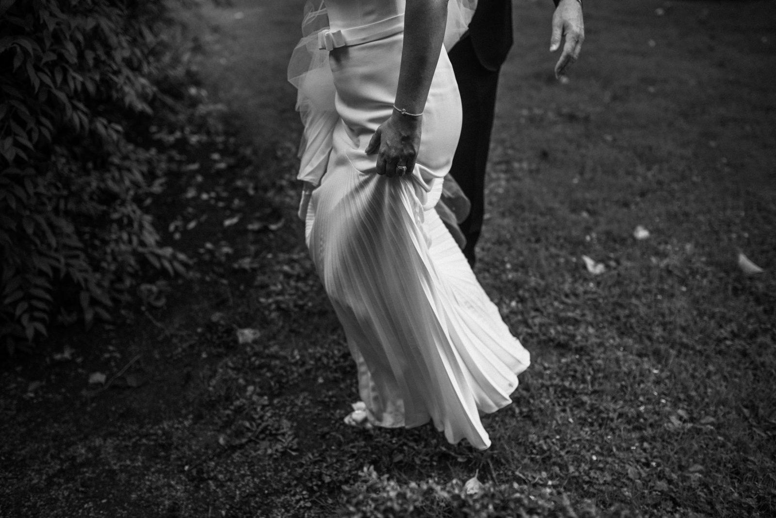 Rathsallagh House Wedding Photos Wedding Photographer Wicklow Dublin and Kildare-49