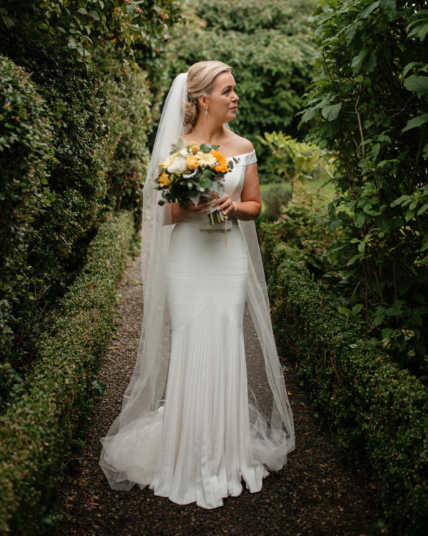 Rathsallagh House Wedding Photos Wedding Photographer Wicklow Dublin and Kildare-54