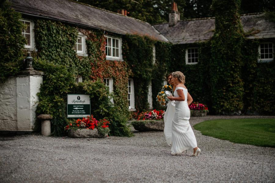 Rathsallagh House Wedding Photos Wedding Photographer Wicklow Dublin and Kildare-67