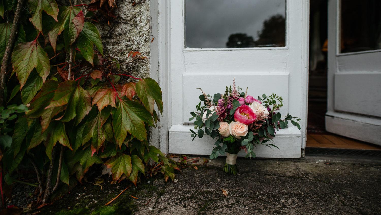 Rathsallagh Wedding Photos Wedding Photographer Wicklow Dublin Meath Kildare-1-2