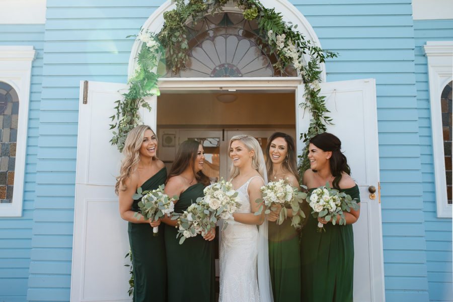 Summerhill House Wicklow Wedding Photos Sarah Mark -33