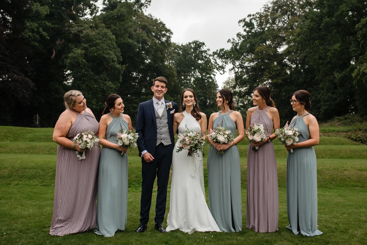 Kilkenny Wedding Photos_Irish Wedding Photographer_Kilkenny_Mount Juliet Estate_Lyrath Estate_Castle Durrow Wedding Photos-50