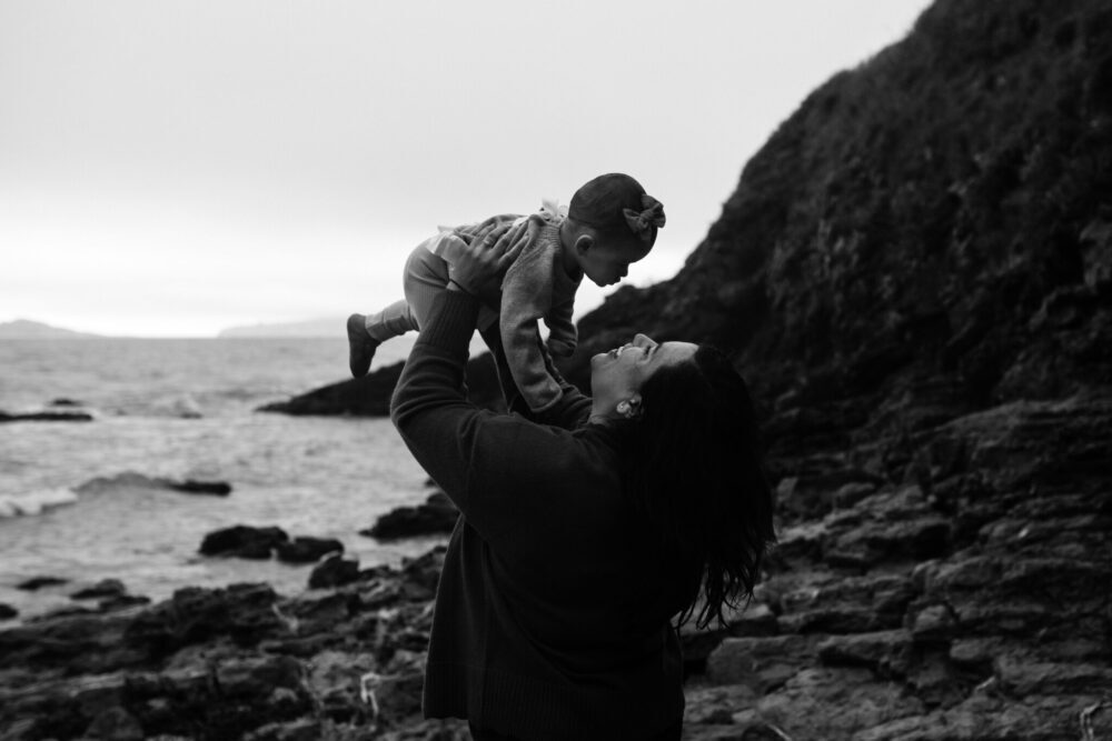 Family Photographer in Dublin 2