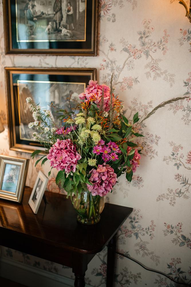 Rathsallagh House Wedding Photos-10