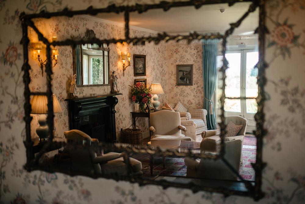 Rathsallagh House Wedding Photos-11