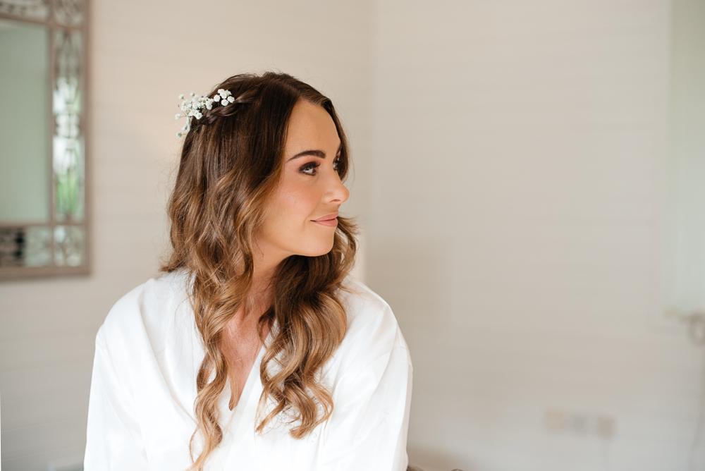 Rathsallagh House Wedding Photos-113
