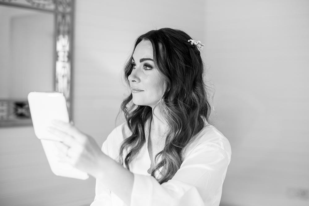 Rathsallagh House Wedding Photos-115