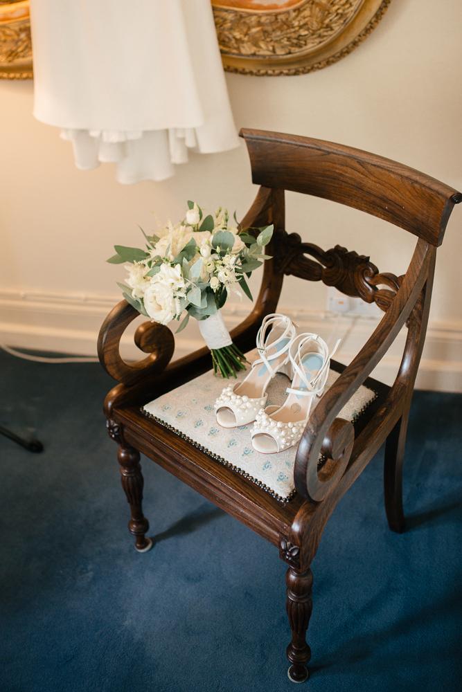 Rathsallagh House Wedding Photos-120