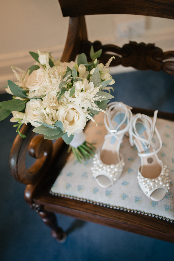 Rathsallagh House Wedding Photos-121
