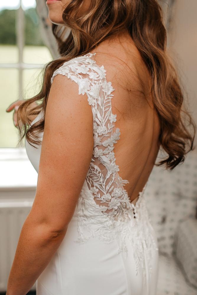 Rathsallagh House Wedding Photos-124