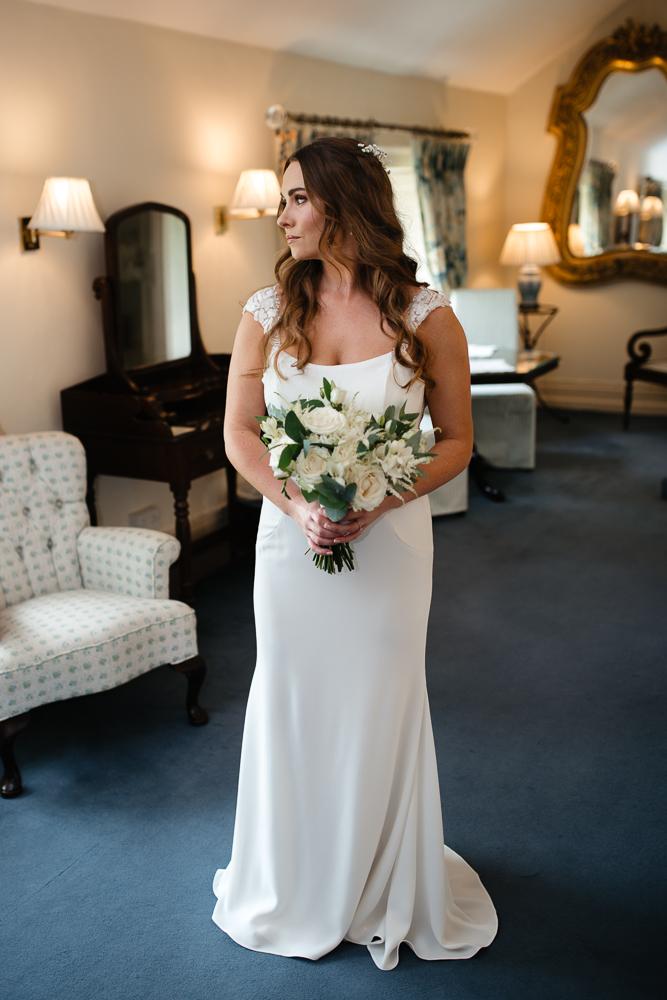 Rathsallagh House Wedding Photos-129