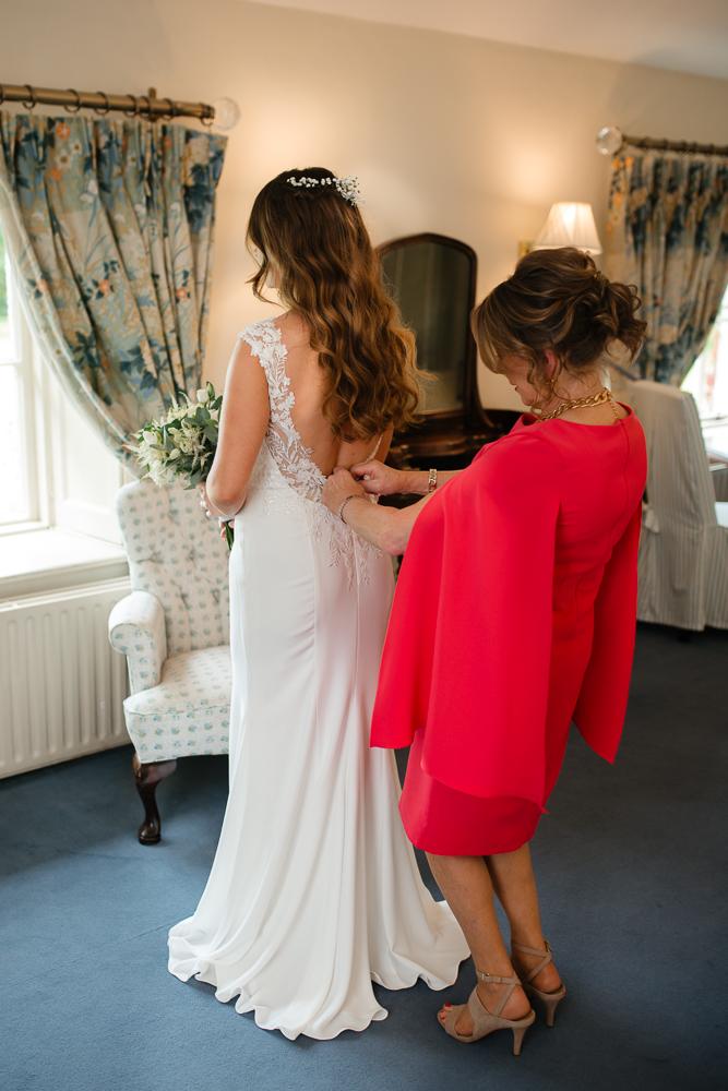 Rathsallagh House Wedding Photos-132