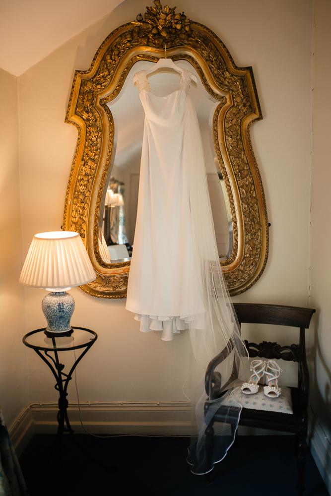 Rathsallagh House Wedding Photos-14