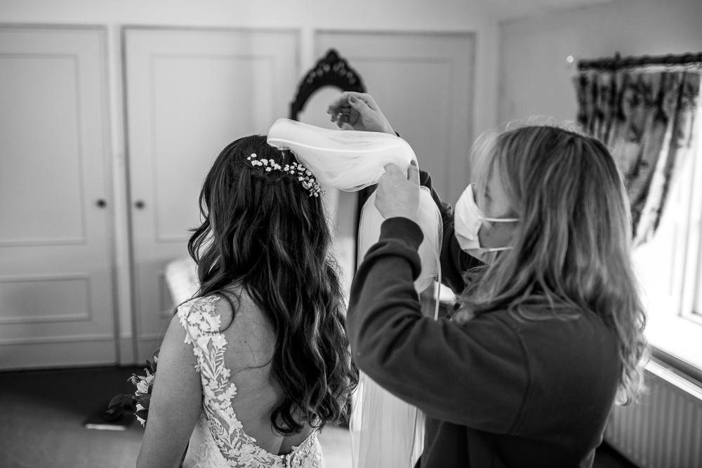 Rathsallagh House Wedding Photos-148