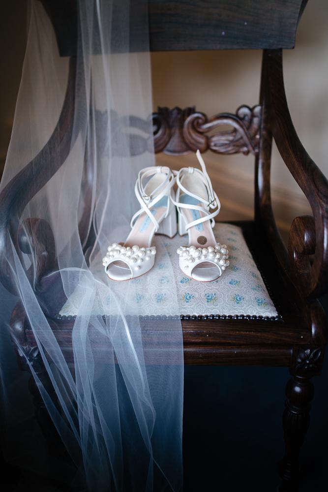 Rathsallagh House Wedding Photos-15