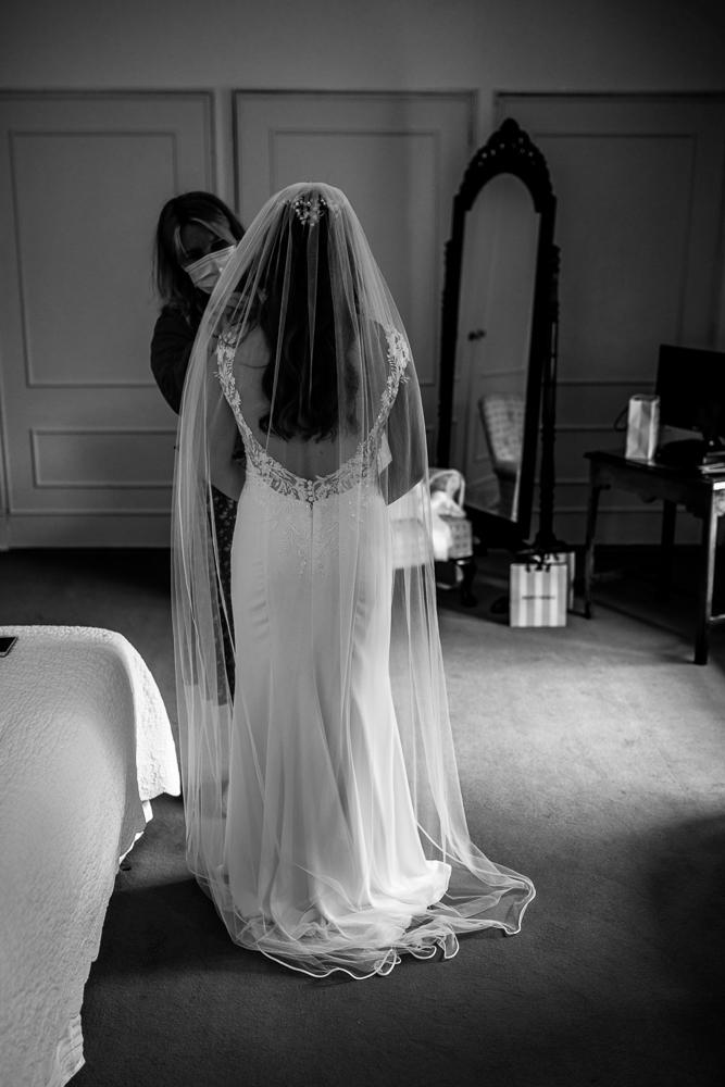 Rathsallagh House Wedding Photos-150