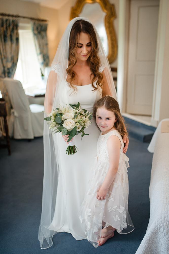 Rathsallagh House Wedding Photos-153