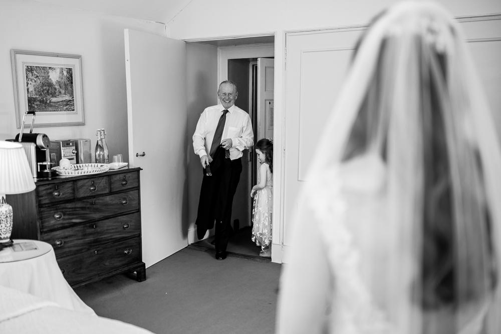Rathsallagh House Wedding Photos-157