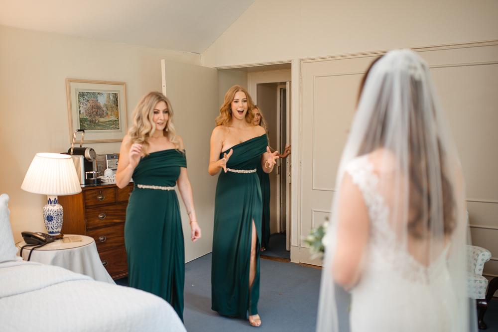 Rathsallagh House Wedding Photos-163