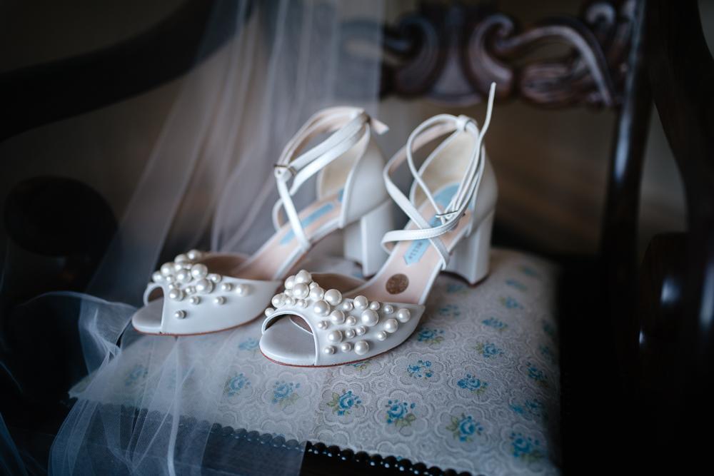 Rathsallagh House Wedding Photos-17