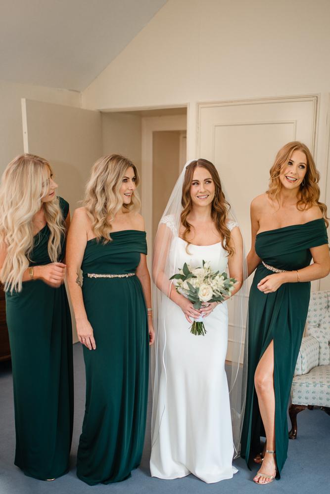Rathsallagh House Wedding Photos-170