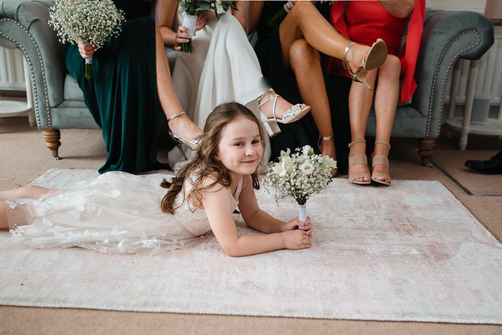 Rathsallagh House Wedding Photos-179