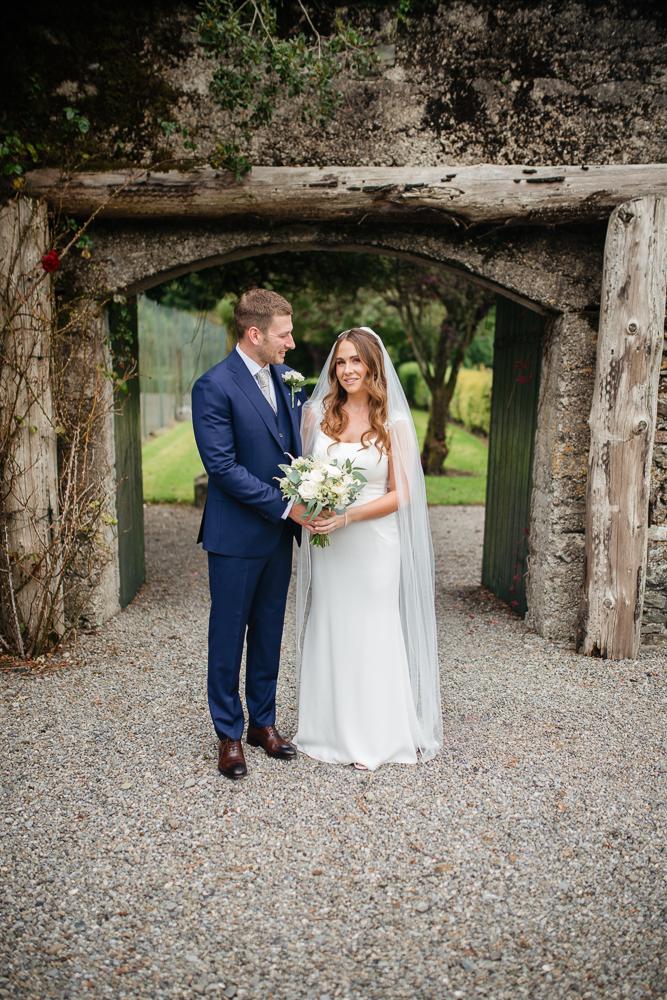 Rathsallagh House Wedding Photos-217