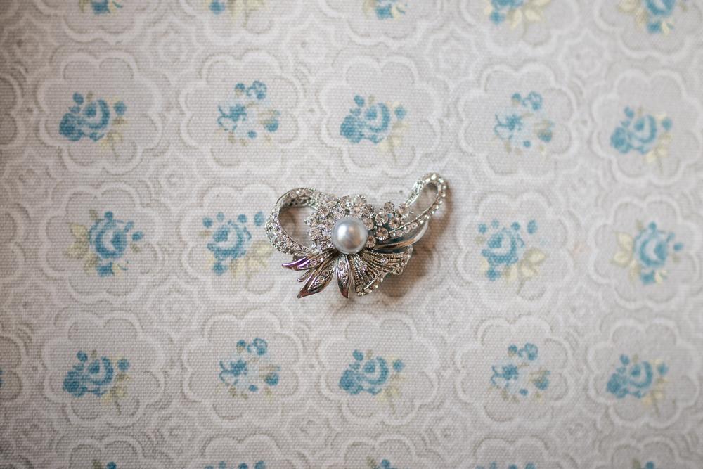 Rathsallagh House Wedding Photos-23